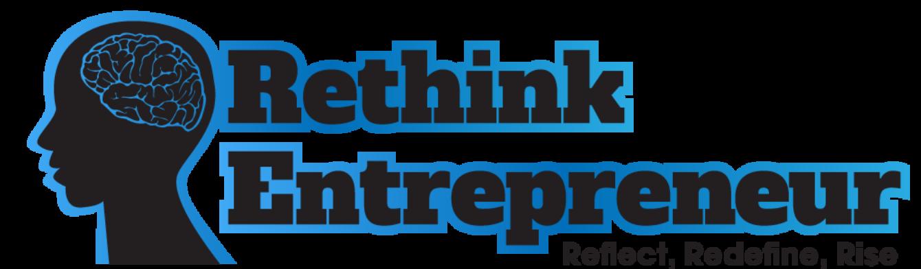 Rethink Entrepreneur
