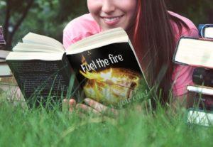 PhotoFunia-Book_lover