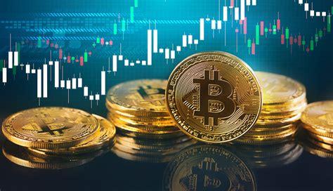 Bitcoin: worth the hype?